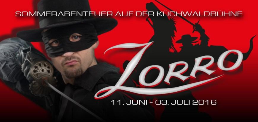 header_zorro_1