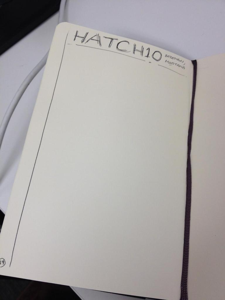 hatch10-notes
