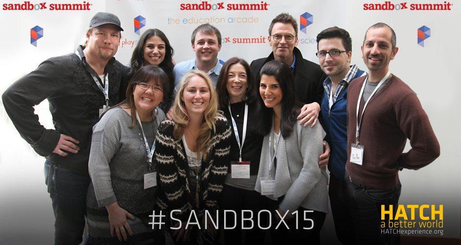 HATCHers-@-Sandbox15