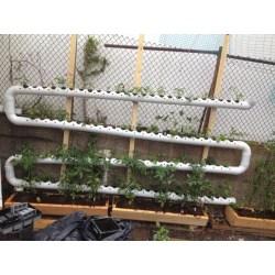 Small Crop Of Balcony Garden Kit