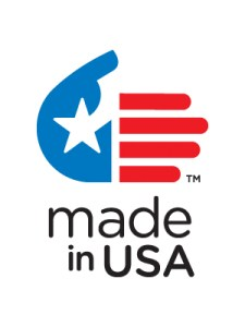Made in the usa image