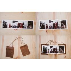 Voguish Diy Photo Album Diy Photo Album Ideas Just Craft Diy Projects Diy Photo Album Ideas Diy Photo Album Online photos Diy Photo Album