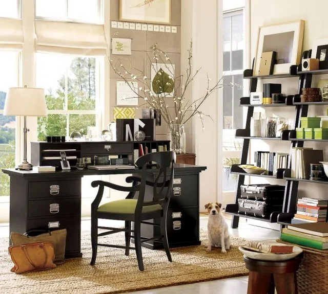 Feng Shui Office Colors Feng Shui Home Office Set Up Colors