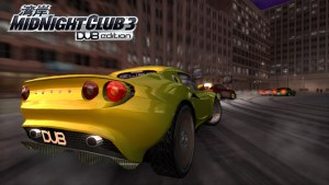 MC3_DUB_Edition_Lotus_Elise_Rear