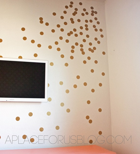DIY Confetti Wall-1 copy