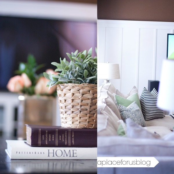 Family Room Decor (1)