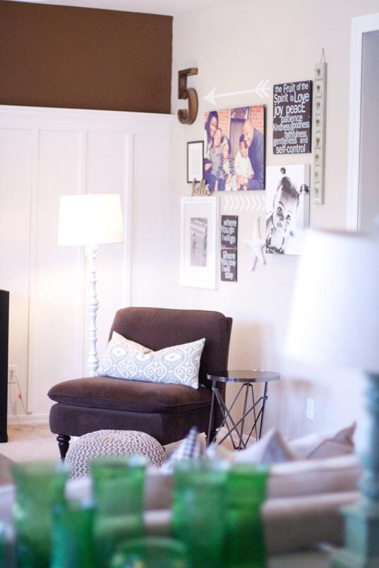 Family Room Sofa-34