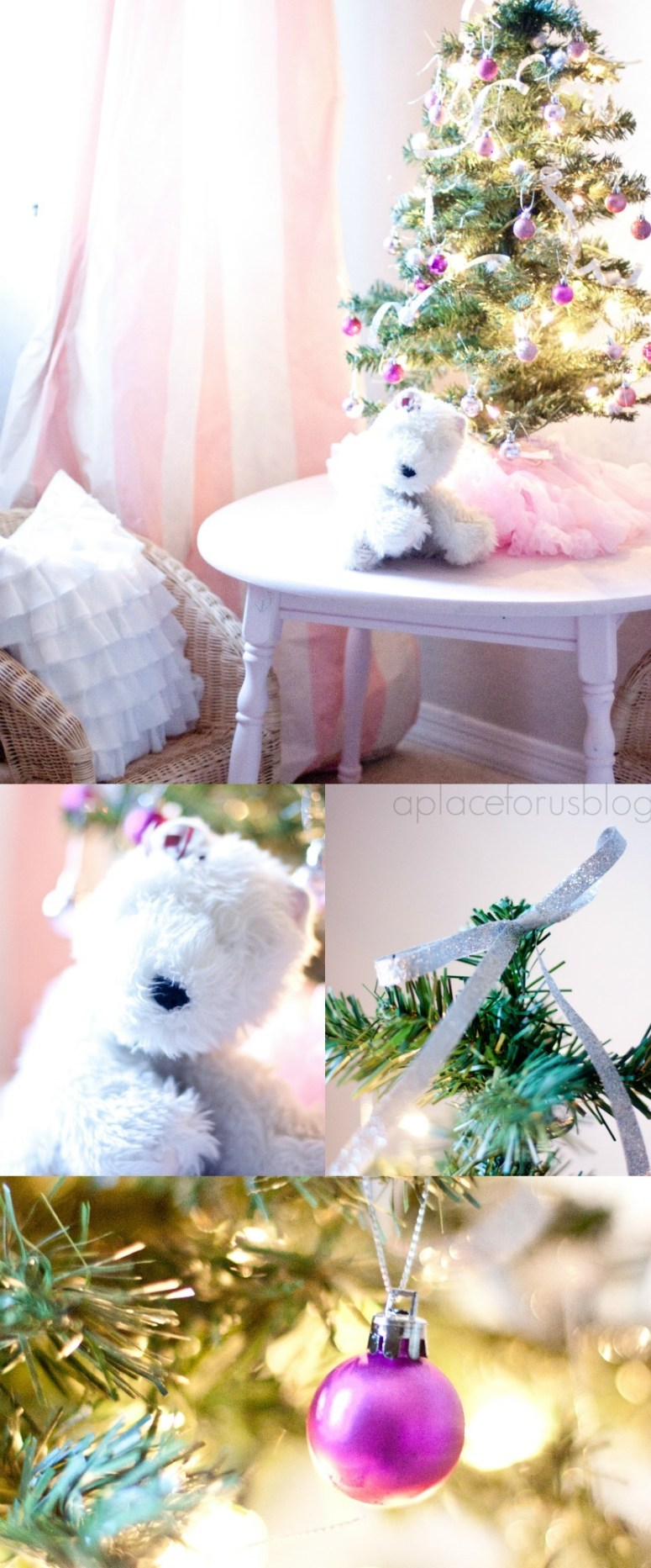 Christmas Home Tours 2013 (4)