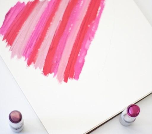 Lipstick-Art-6.jpg