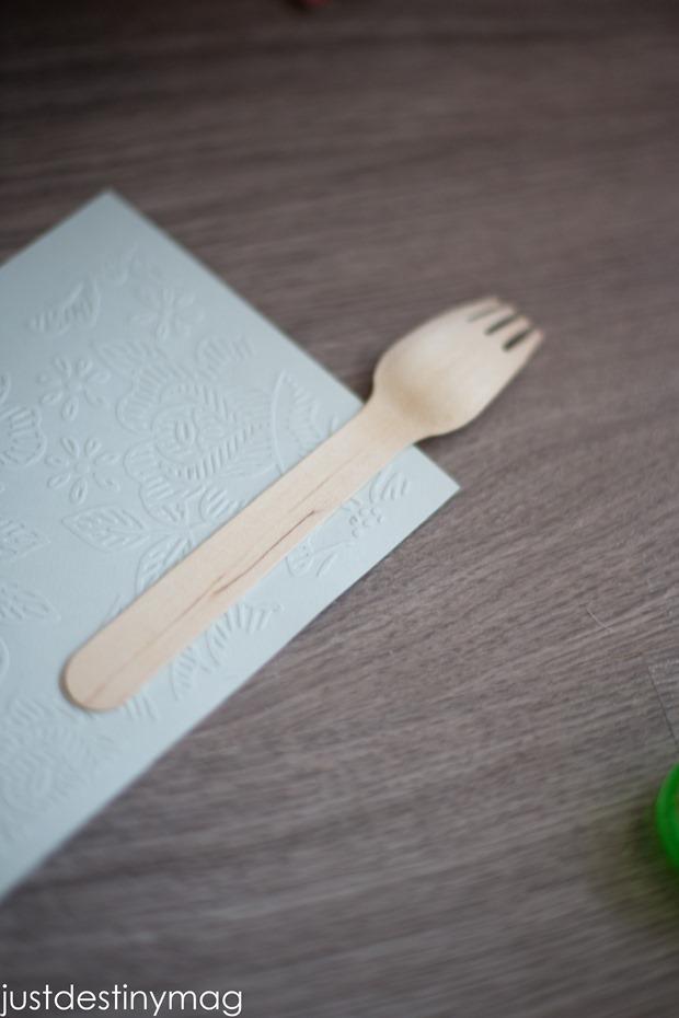 Wooden Spoons Tom Kat Studio (4 of 6)
