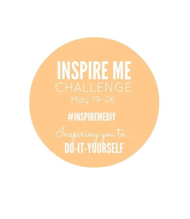 InspireMeDiY
