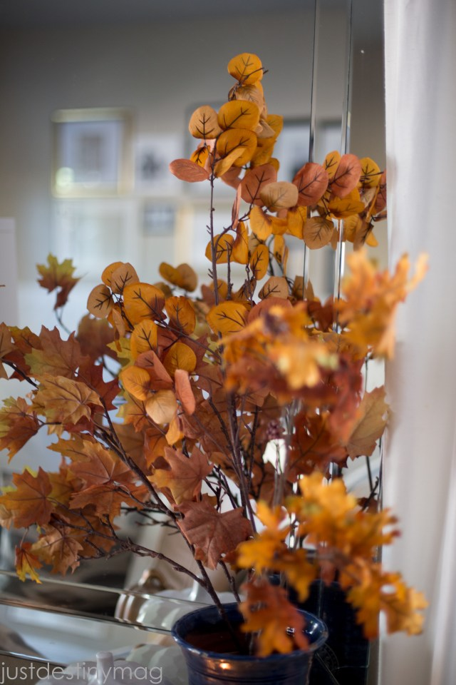 Easy and Simple Fall Decor-26