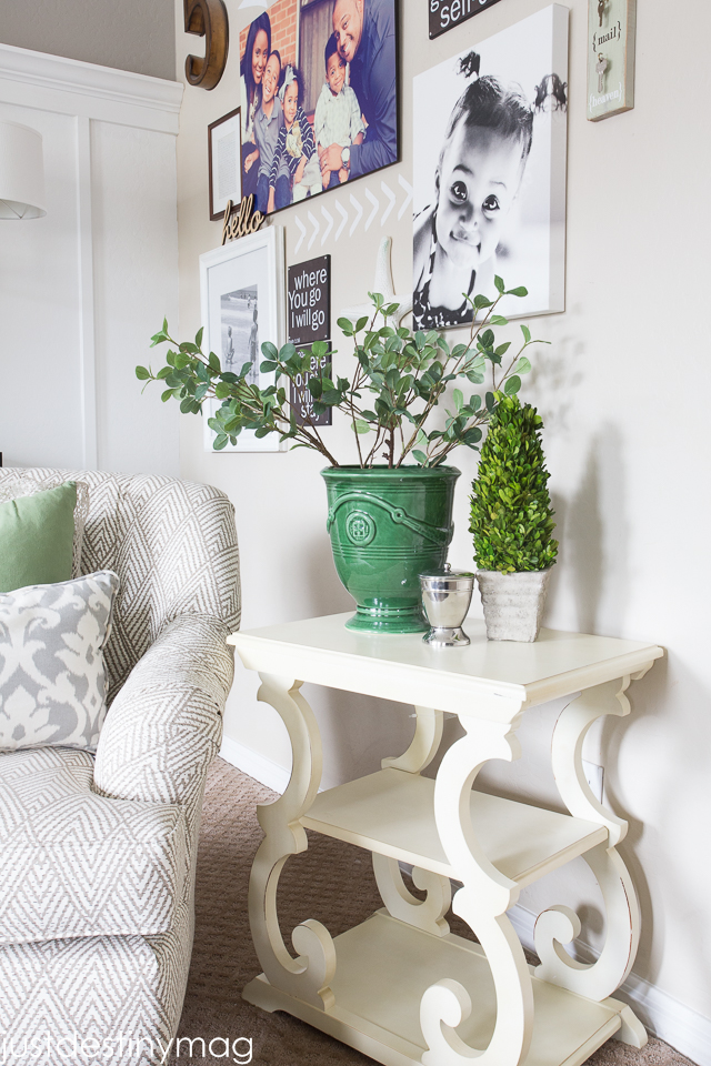 Green and Gray Family Room Inspirationl -Just Destiny_-4
