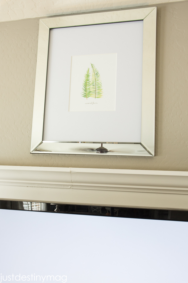 Green and Gray Family Room Inspirationl -Just Destiny_-52