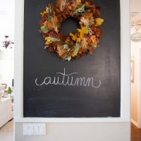 The Wreath Depot|Harvest and Berry Autumn Wreath
