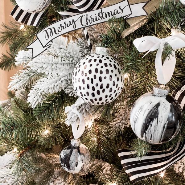 Michaels Dream Tree Challenge Christmas_-2