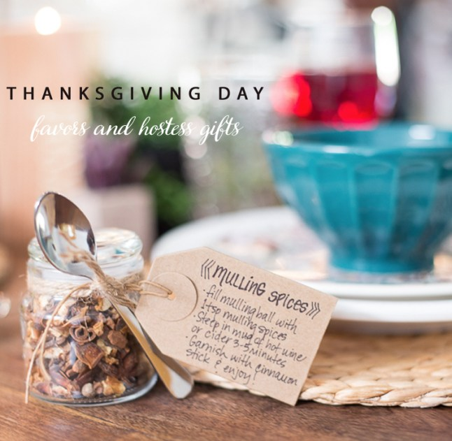 Thanksgiving Day Hostess Gifts World Market copy