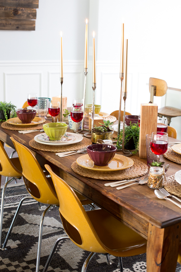 Thanksgiving with World Market-15