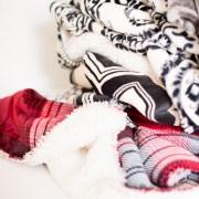Easy Holiday Christmas Gifts_-3