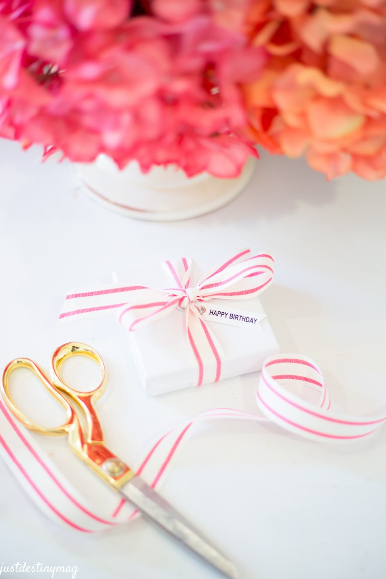 Easy Teacher Gifts Just Destiny Mag-5