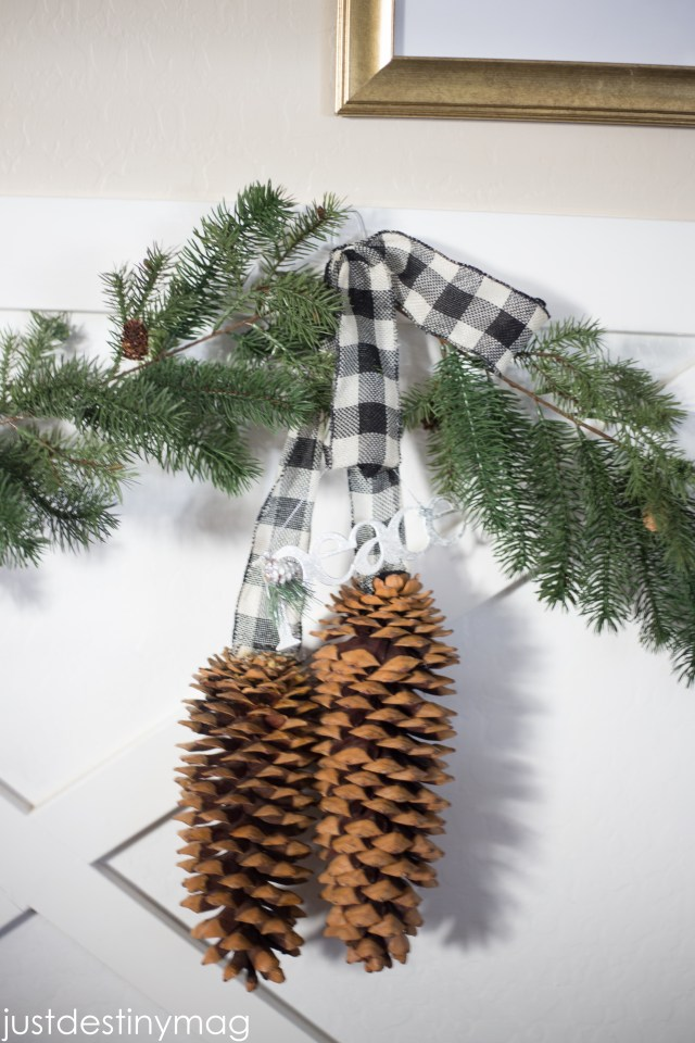 Christmas Decoration Ideas-45