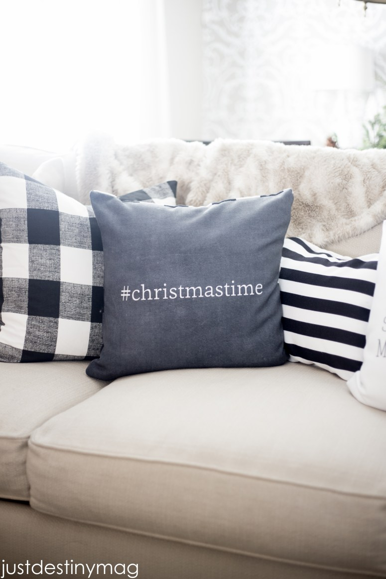 Shutterfly Pillows and Home Decor-8