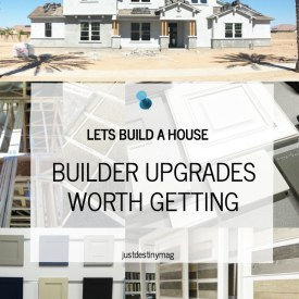 Builder Upgrades Worth Getting