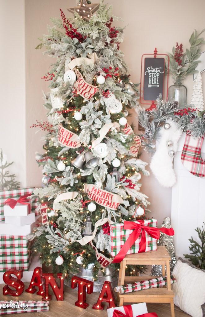 just-destiny-christmas-tree-ideas-6