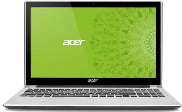 Acer Aspire V5-571P-6642