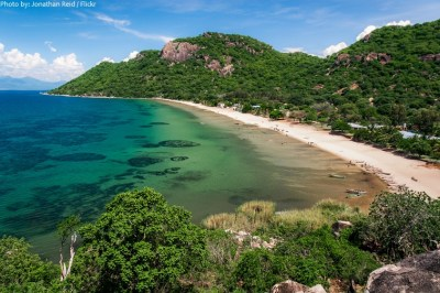 Interesting facts about Lake Malawi | Just Fun Facts