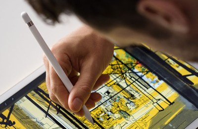 Apple Pencil Featured 2
