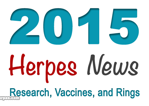 How Long Does Herpes Prodrome Last 2