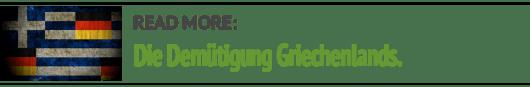 banner-die-demuetigung-griechenland