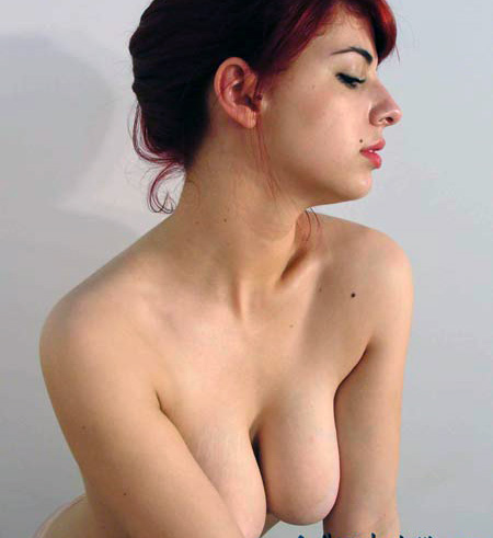 old milf tits