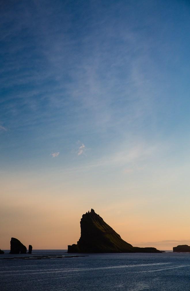 tindholmur sunset-1 LR