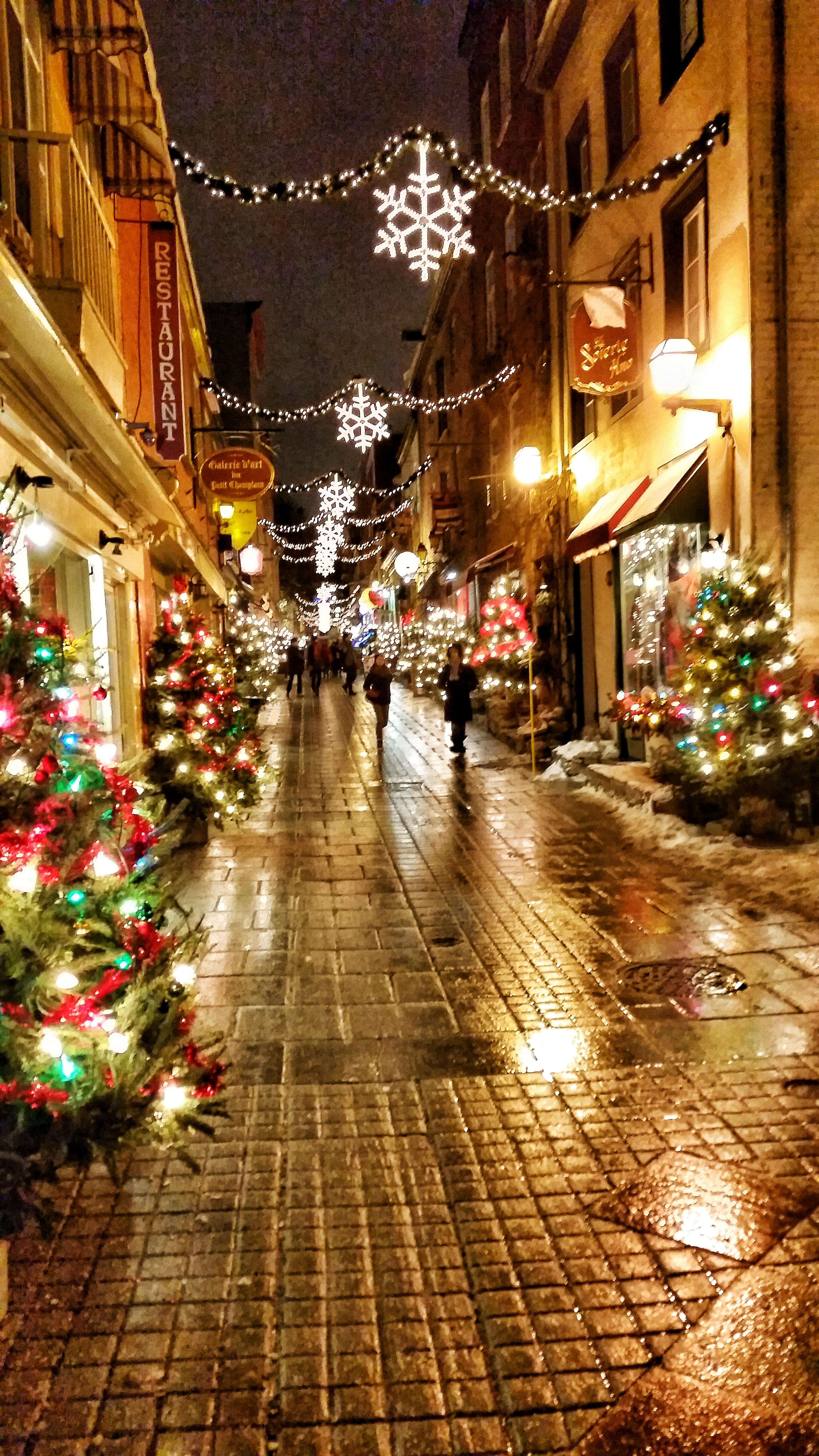 20141223_175146_1 - Quebec City Christmas