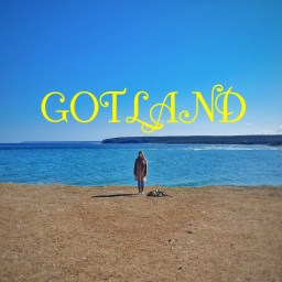 Gotland Road Trip