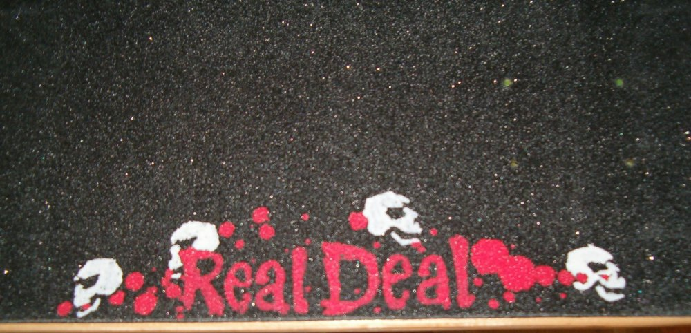 The Real Deal - Skateboards and Snowboards - Stony Plain and Spruce Grove