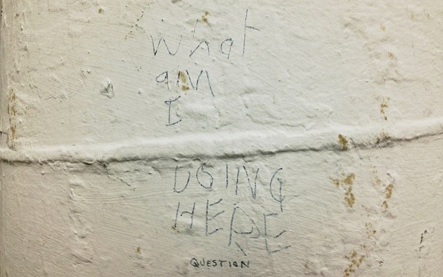 wall-ecuad.001