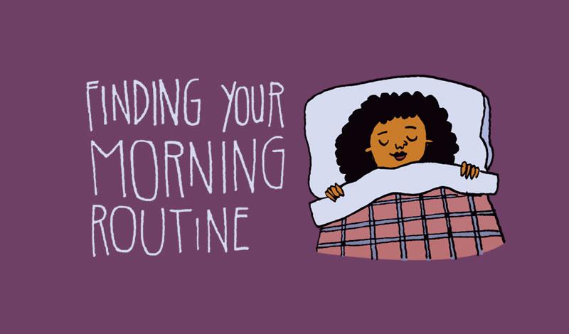 morning-routine-v3
