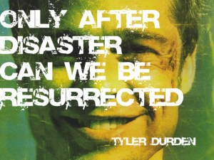 tyler-fight-club-quote1