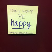 Wordless Wednesday: iPhone snaps