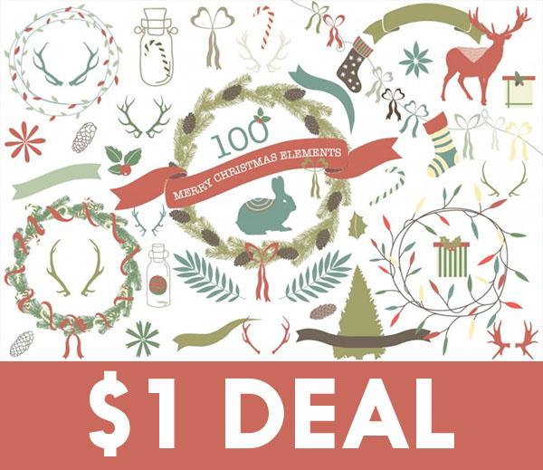 http://i2.wp.com/justjaimee.com/wp-content/uploads/2015/11/1-dollar-christmas-vector-deal.jpg?resize=600%2C519
