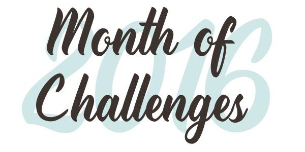 http://i2.wp.com/justjaimee.com/wp-content/uploads/2016/01/month-of-challenges.jpg?resize=600%2C300