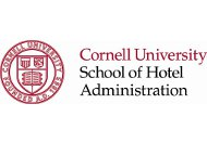 lp_logo_cornell
