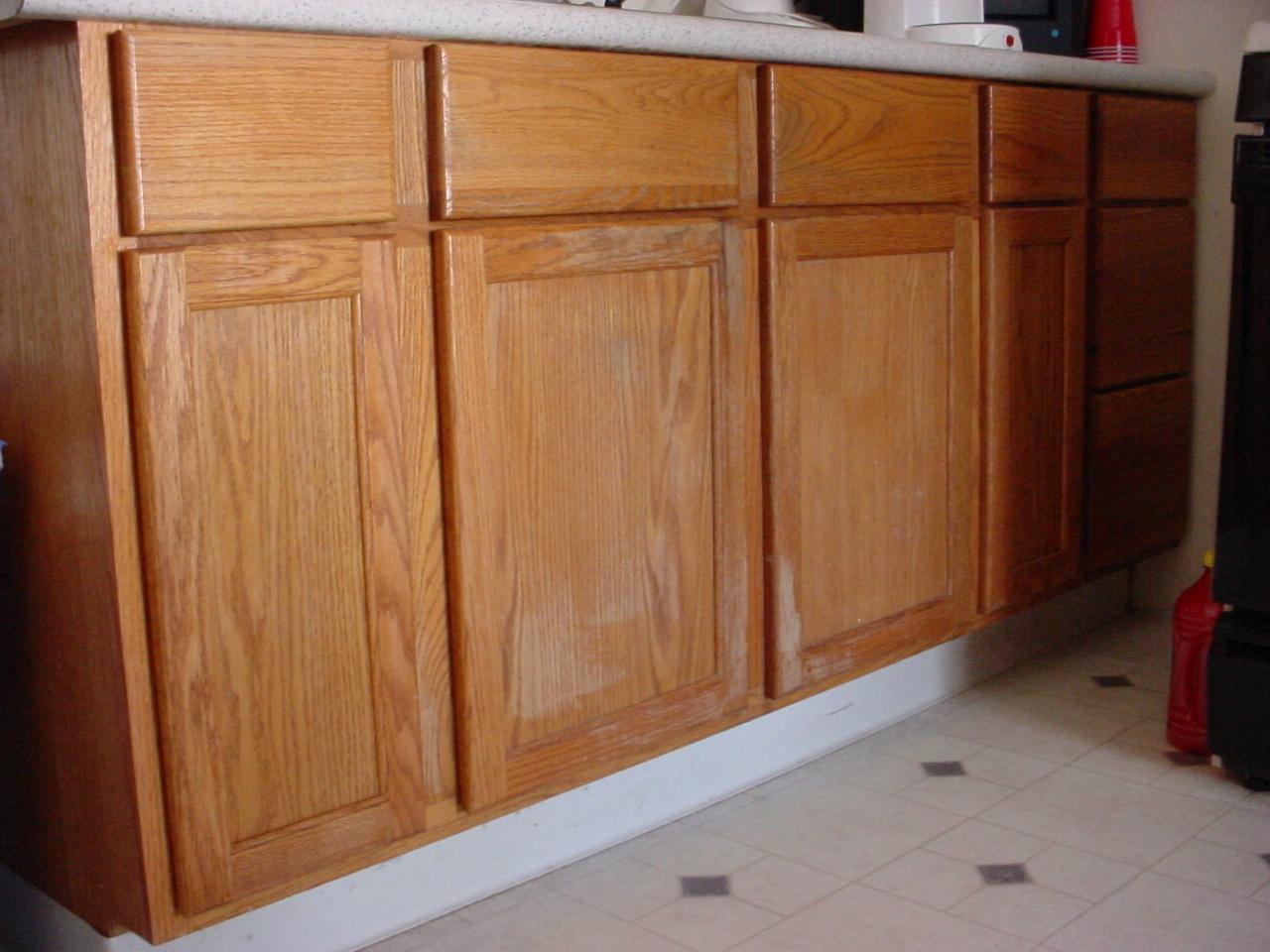 justlikenewcabinets wordpress staining kitchen cabinets Cabinets