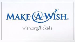 How to Help Make a Child's Wish Come True