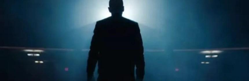eminem phenomenal music video