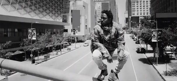 kendrick-lamar-alright music video