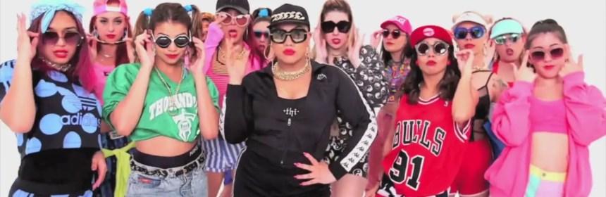 justin bieber sorry dance video music video